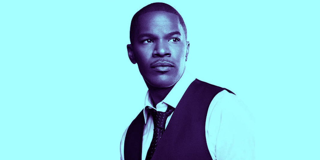 Jamie Foxx ft. Kid Ink: 'Baby's In Love' Single Review