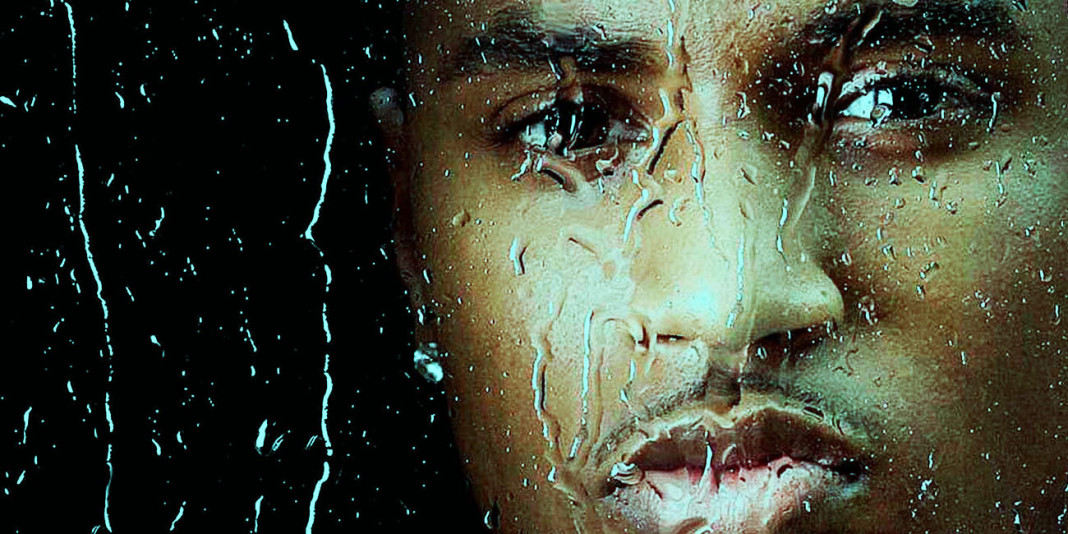 Trey Songz: 'Earned It (Remix)' Single Review