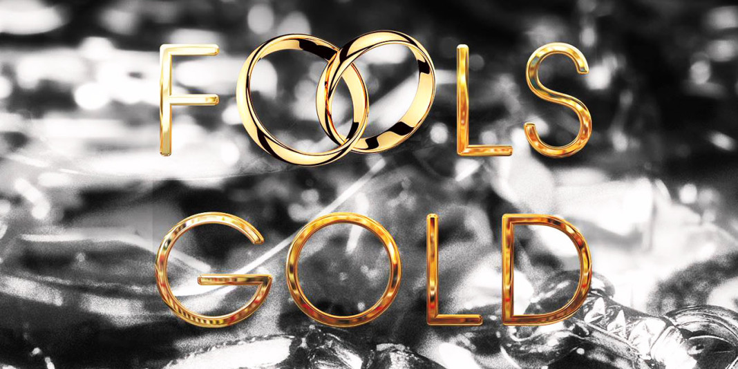 Jill Scott: 'Fool's Gold' Single Review