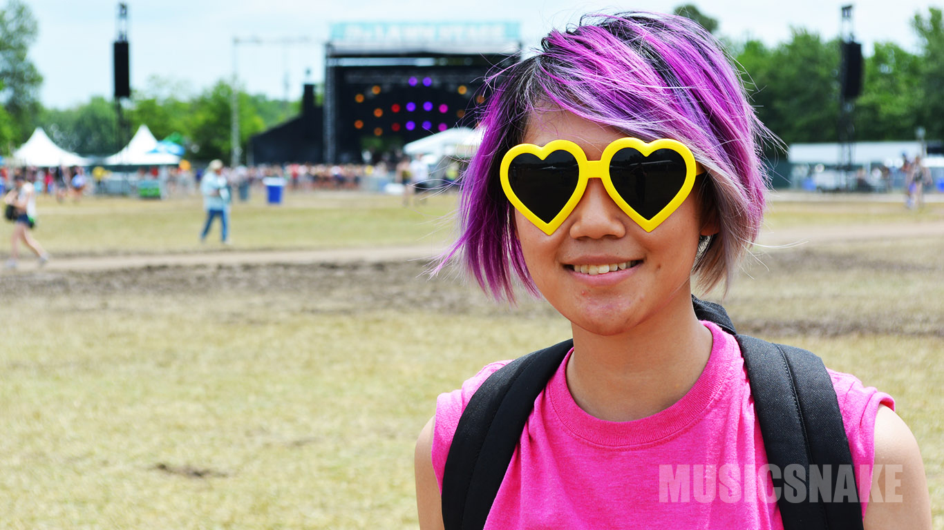 FireFly2015 - Faces Of Music - Part One - 1