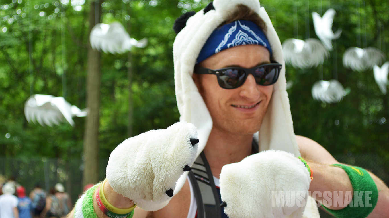 FireFly2015 - Faces Of Music - Part One - 13