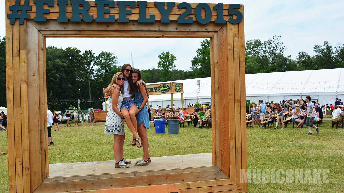 FireFly2015 - Faces Of Music - Part One - 7