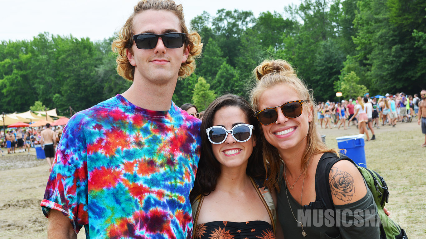 FireFly2015 - Faces Of Music - Part One - 8