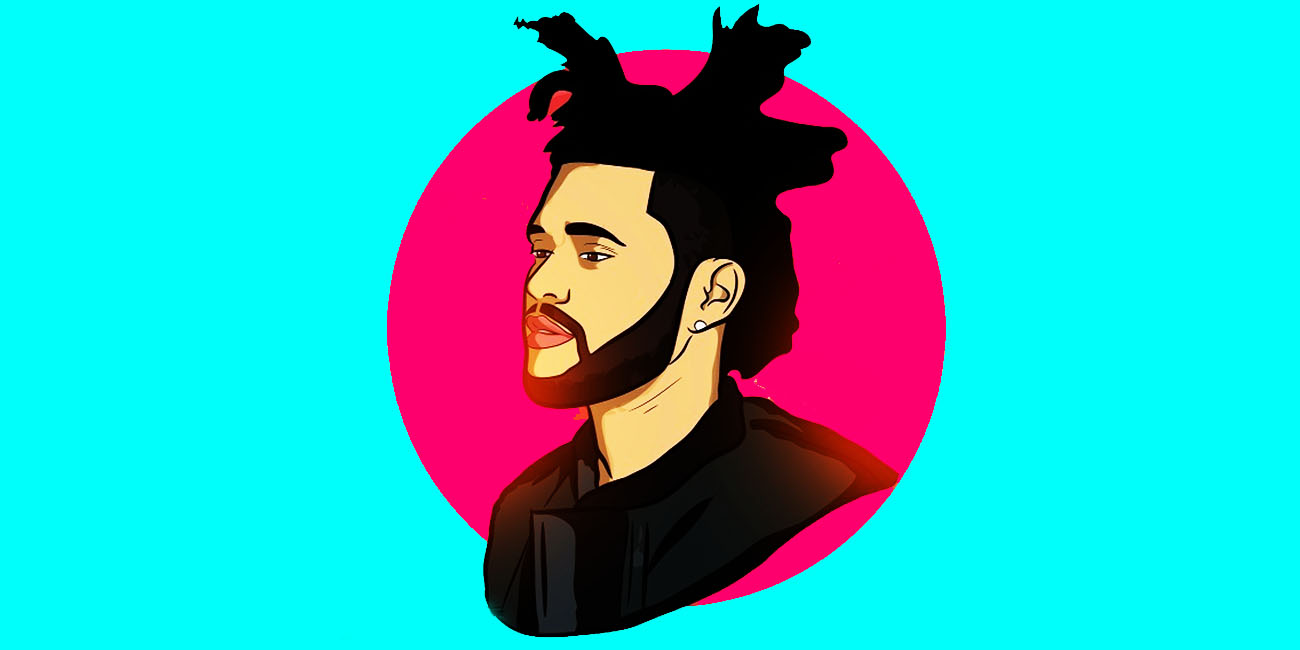 The Weeknd: 15 Interesting Facts You Didn't Know
