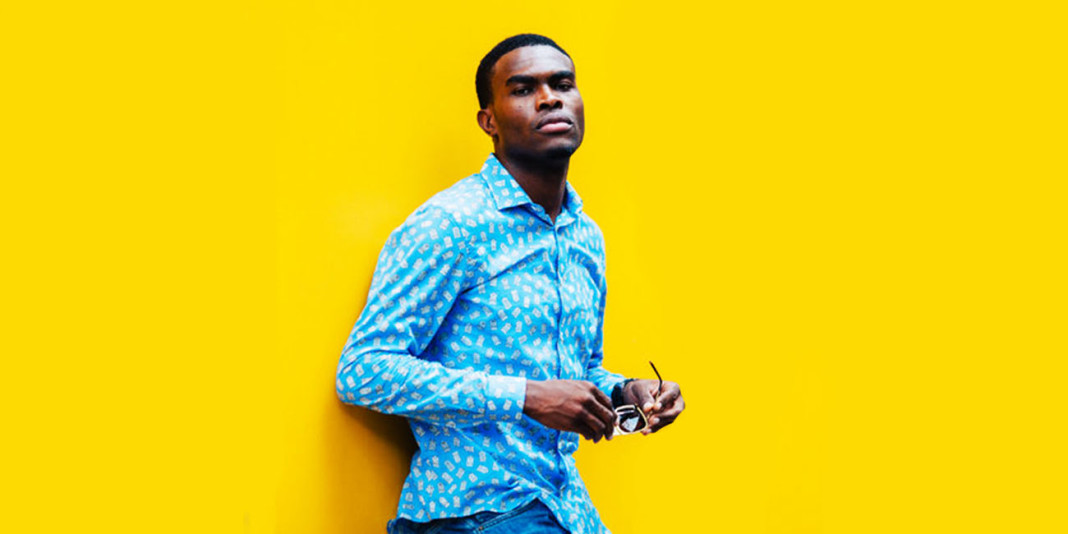 OMI: 'Cheerleader (Felix Jaehn Remix)' Single Review