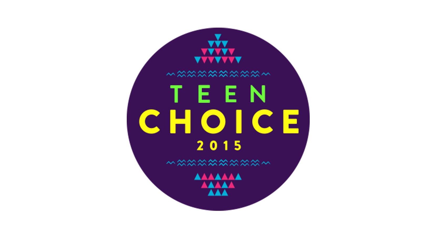 Teen Choice Awards Reveal More Nominations - PPcorn