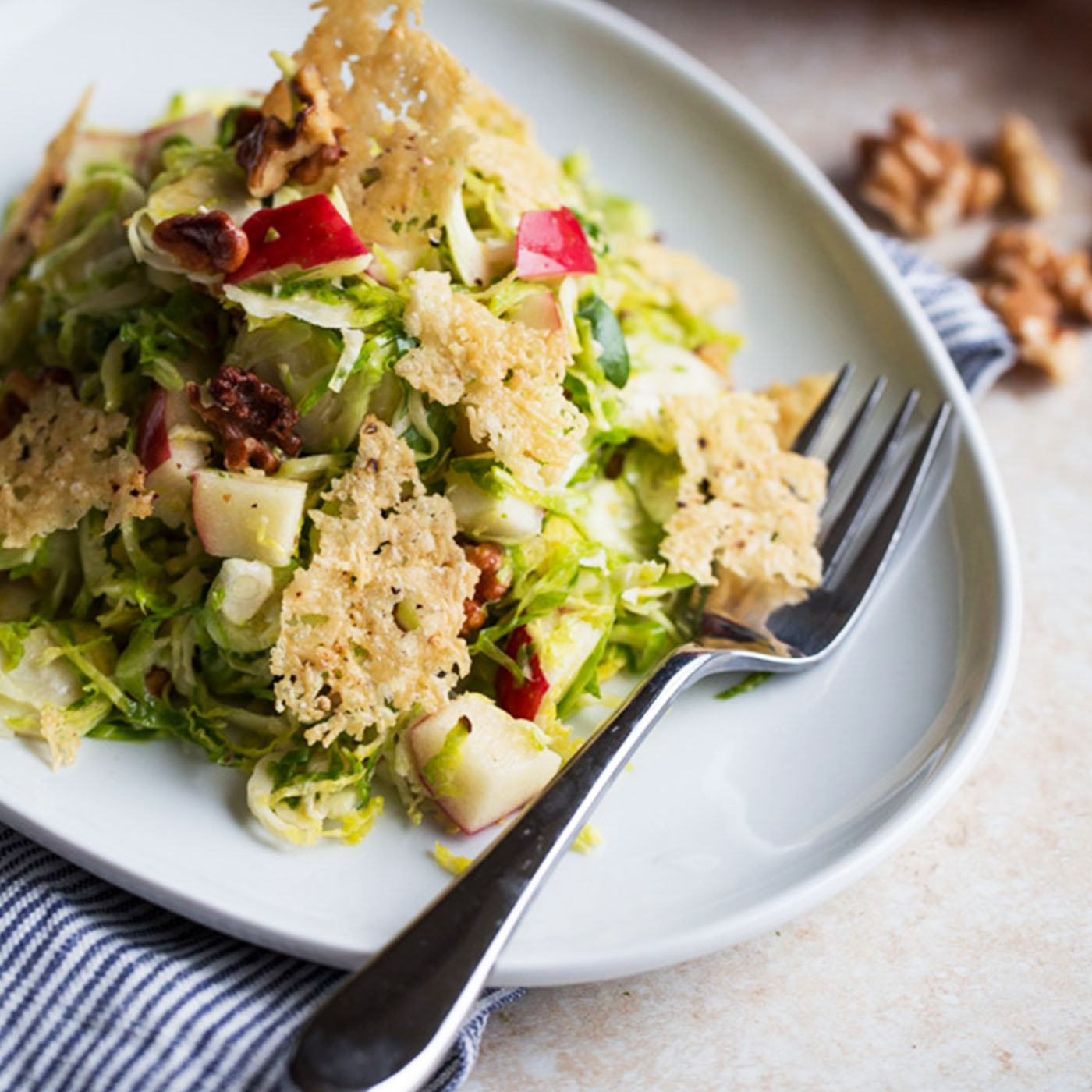 brussels_sprouts_salad_ppcorn