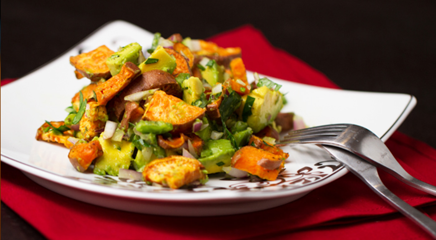 sweet_potato_salad_ppcorn