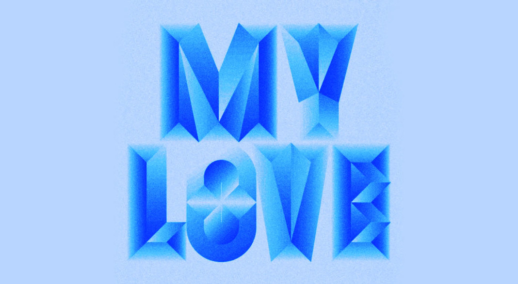 Majid Jordan ft. Drake: 'My Love' Single Review
