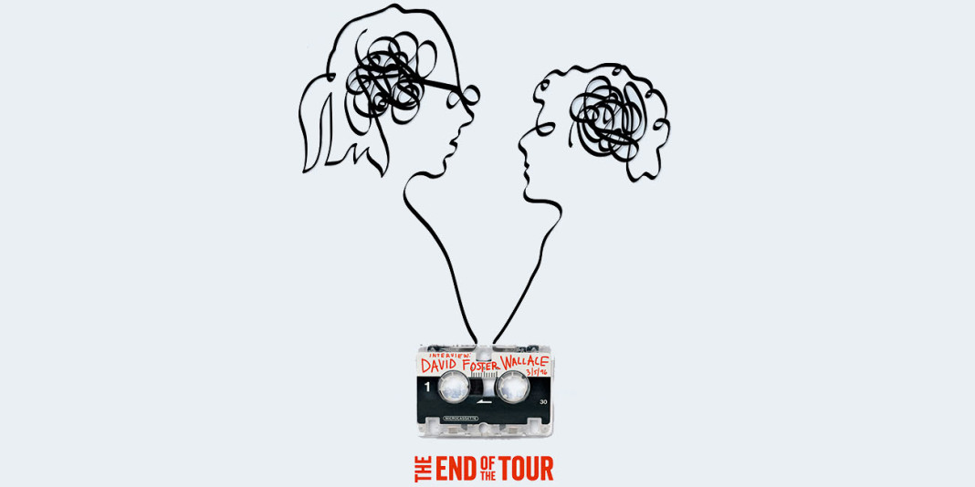 The End of the Tour: Film Review