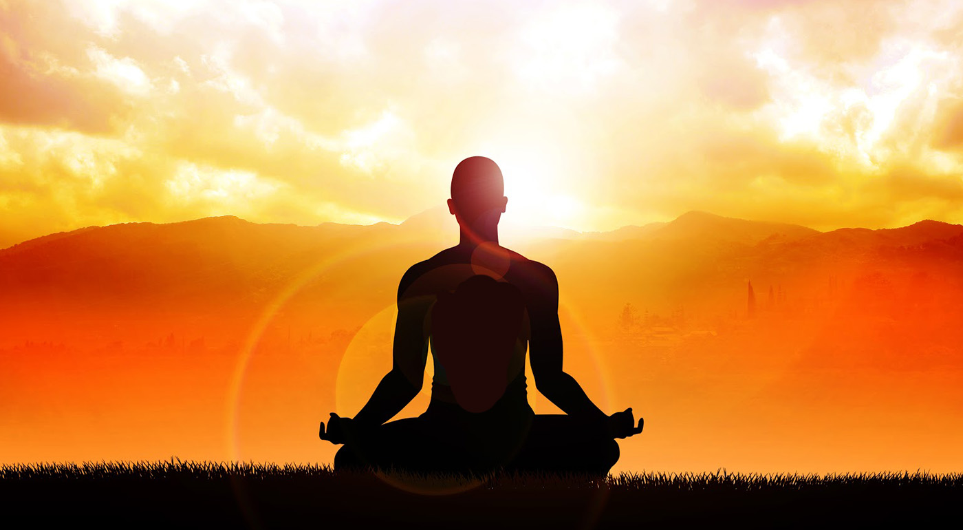 benefits-of-meditation-ppcorn