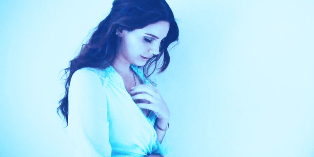Lana Del Rey: 'High By The Beach' Single Review