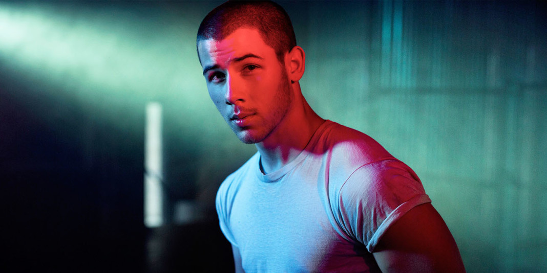 Nick Jonas: 'Levels' Single Review