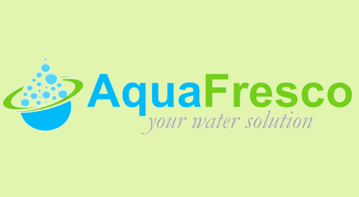 aquafresco.co