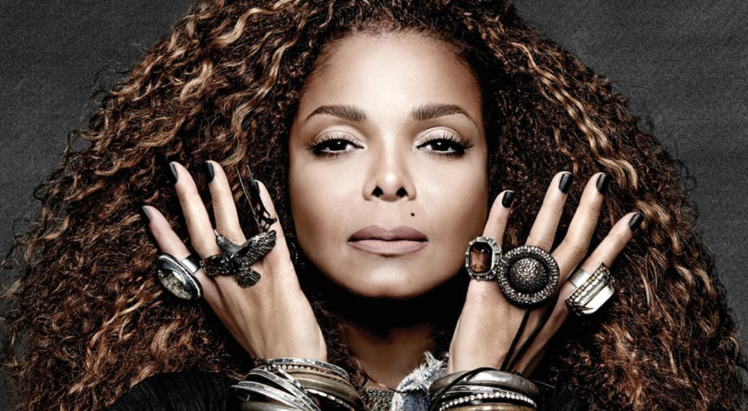 Janet Jackson: '2 B Loved' Single Review