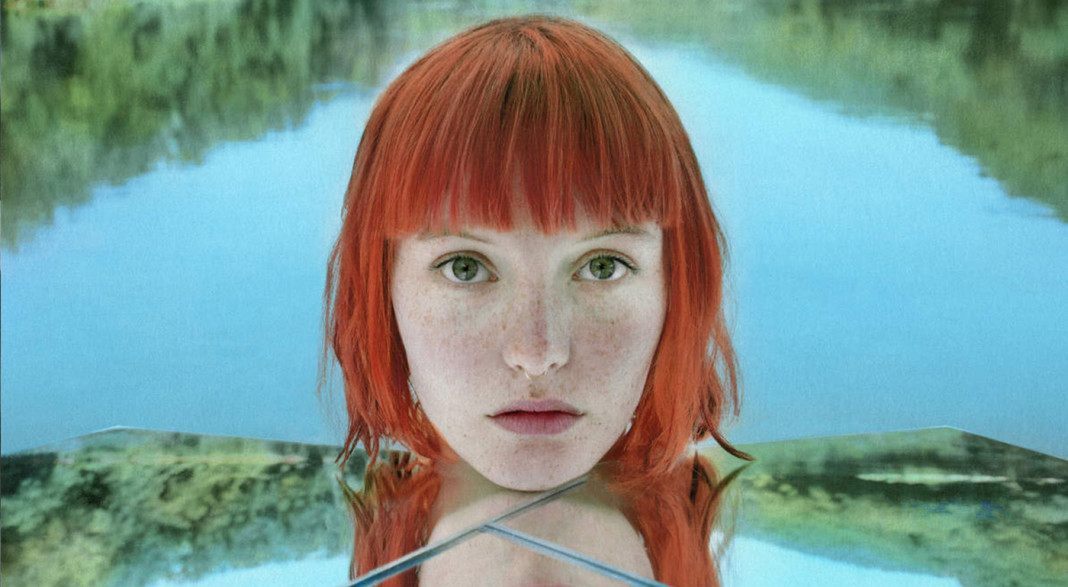 Kacy Hill: 'Bloo' Track-By-Track EP Review