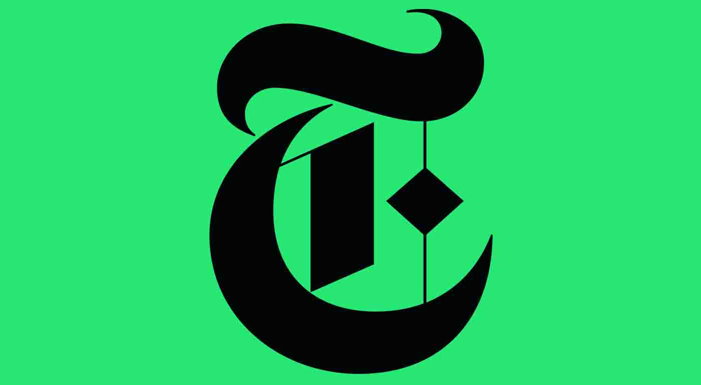 nytlive.nytimes.com