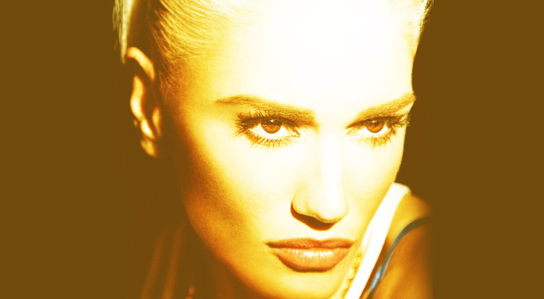 Gwen Stefani: 'Used To Love You' Single Review