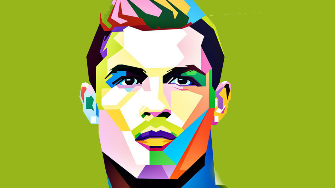 Cristiano Ronaldo: Top 7 Most Memorable Interview Quotes
