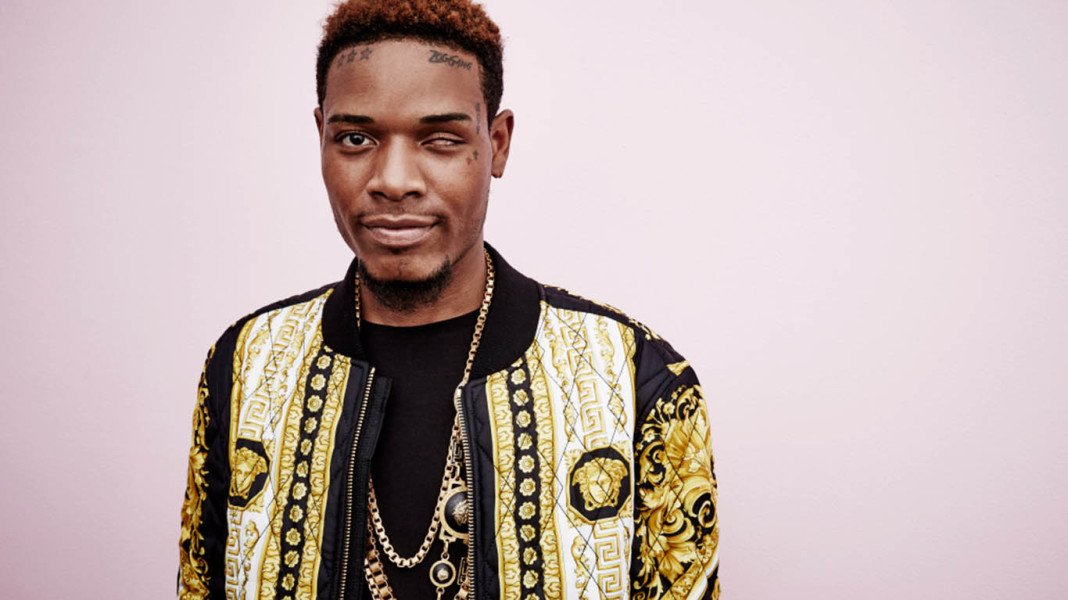 Fetty Wap: Top 6 Outrageous Interview Quotes