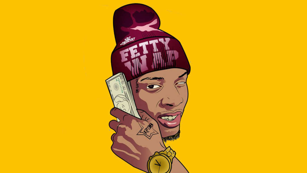 Fetty Wap: Top 6 Greatest Song Lyrics of All Time