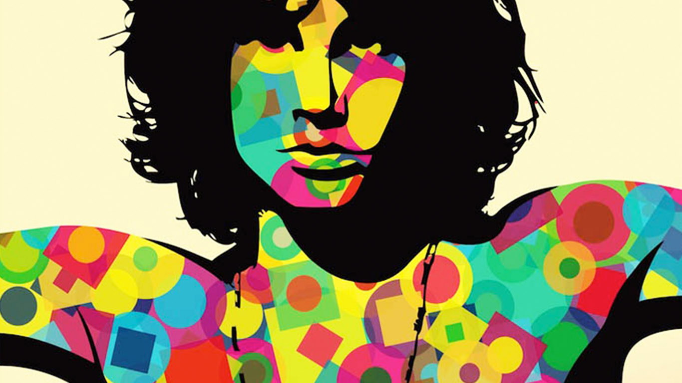 Jim Morrison: Top 8 Most Inspiring Quotes of All Time