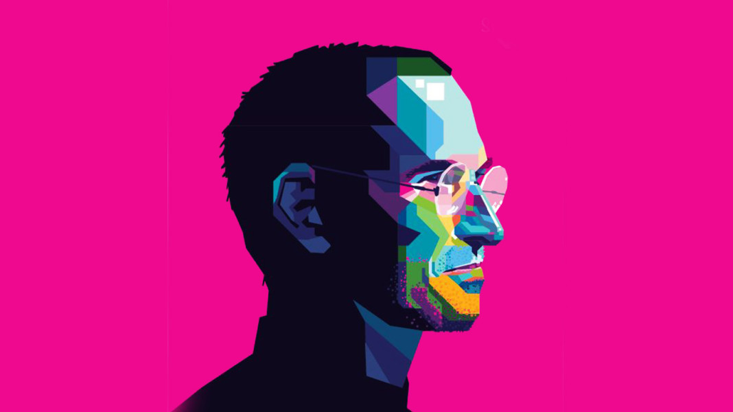 Steve Jobs: 7 Shocking Facts About His Life
