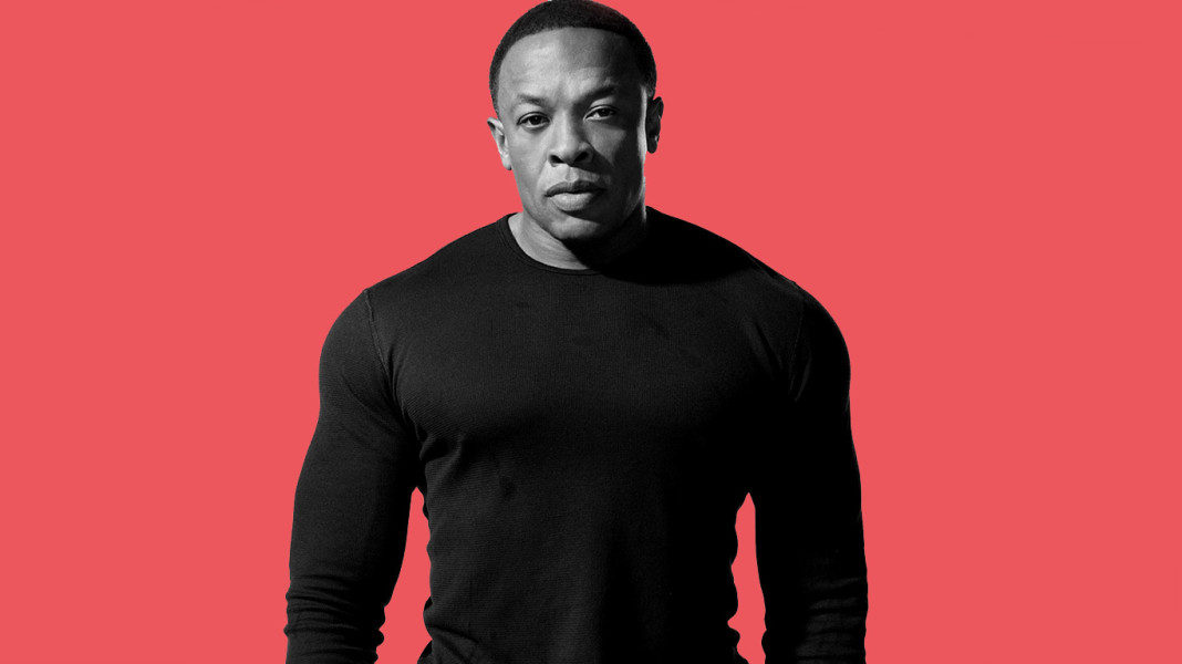 Dr Dre: Top 7 Outrageous Interview Quotes