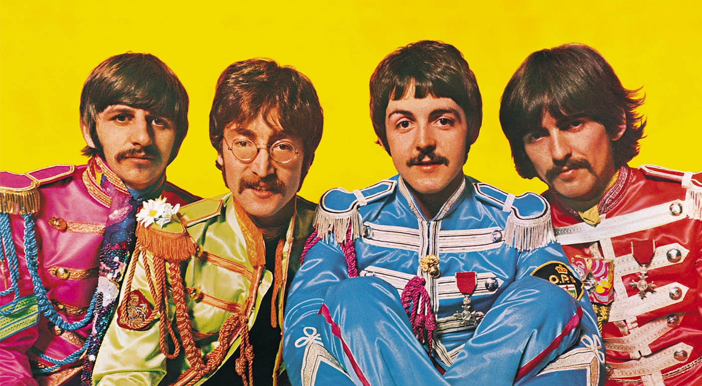 Top 6 Famous Musicians Who Were Musically Illiterate
