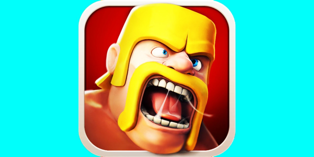 iPhone: Top 10 Highest Grossing Games Clash of Clans: 23 Facts They Don't Tell You (Part 1)