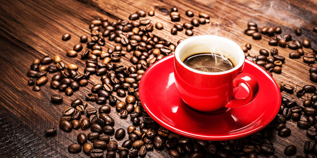 Top 13 Health Benefits of Drinking Coffee (Part 2)