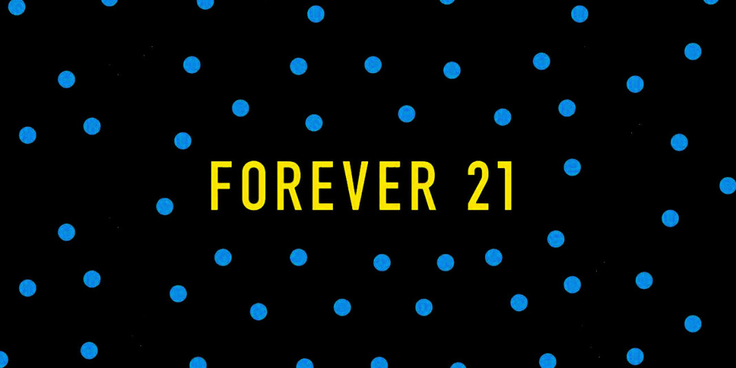 Forever 21: 15 Things You Didn't Know (Part 1)