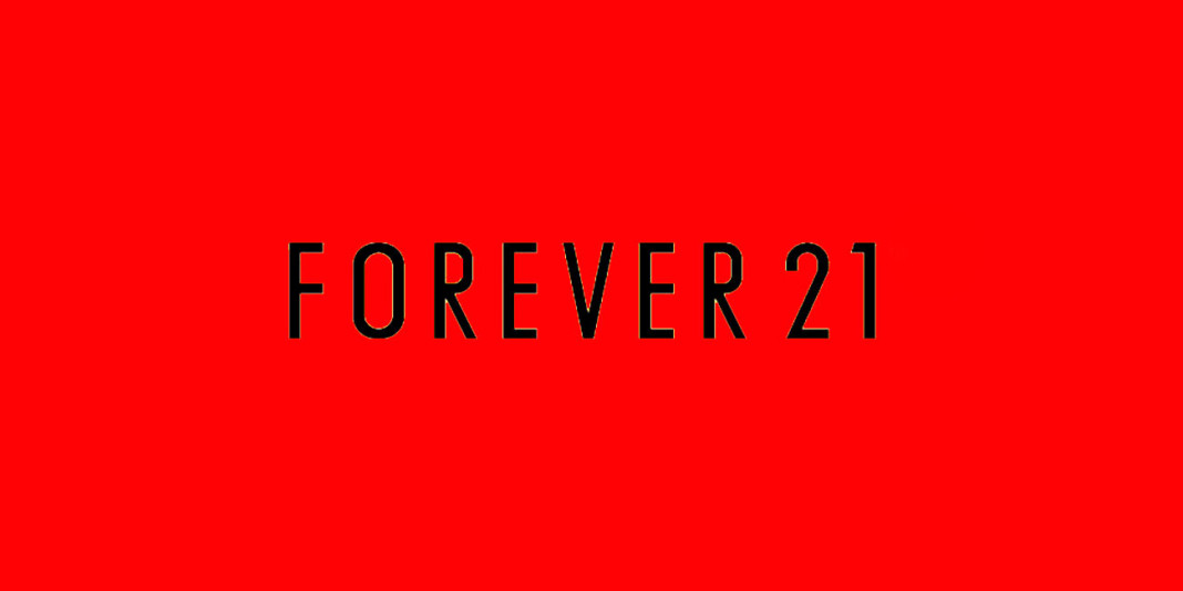 Forever 21: 15 Things You Didn't Know (Part 2)