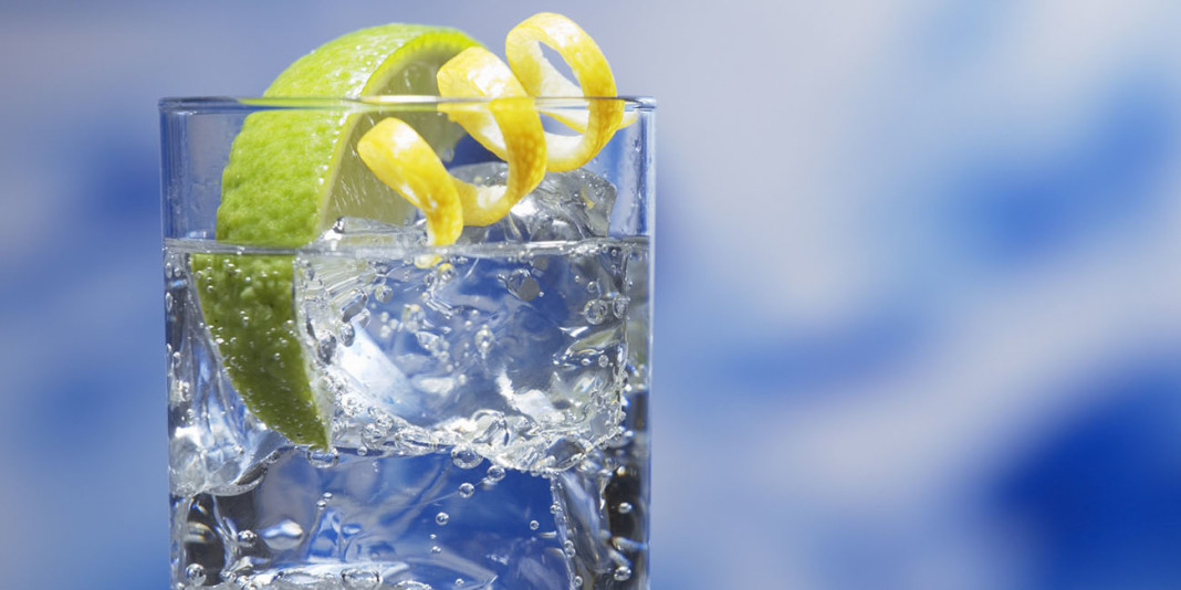 Gin: Top 10 Health Benefits (Part 2)