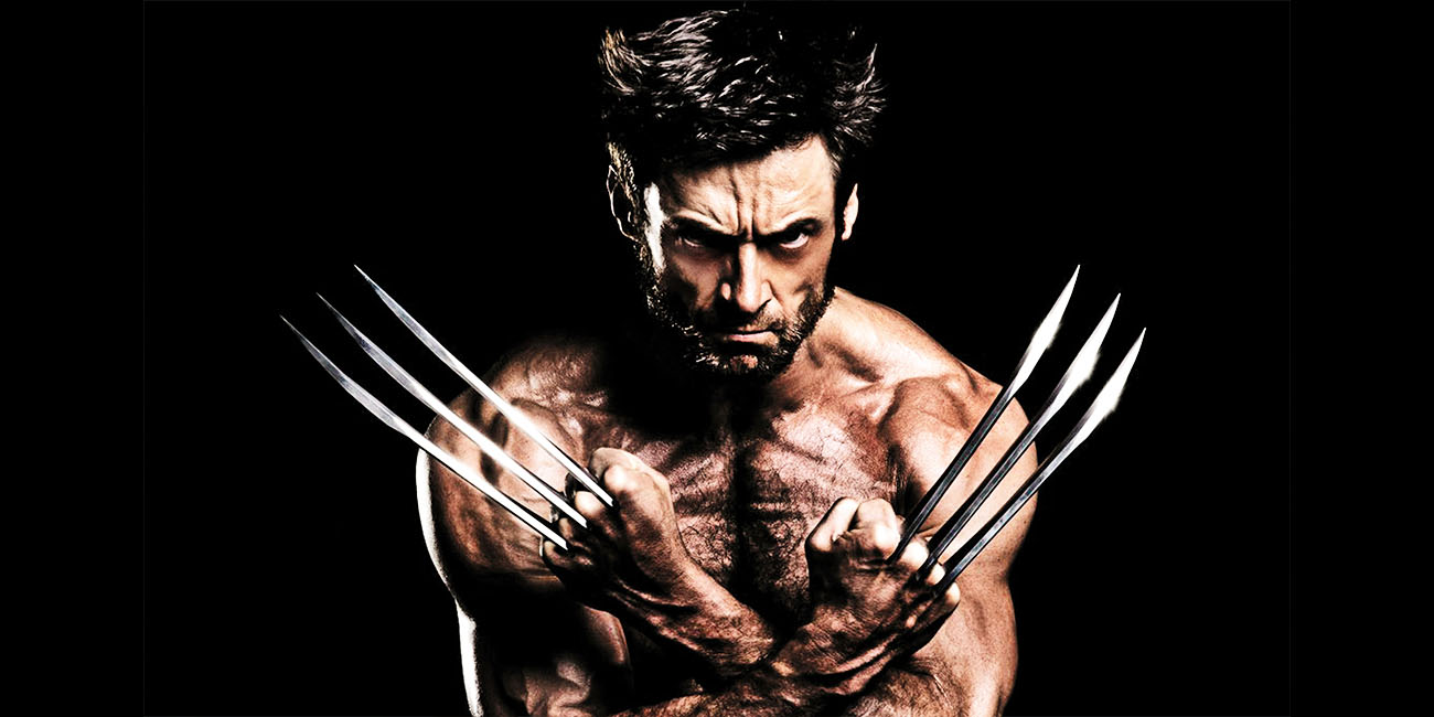 Top 10 Sexiest Muscles on the Silver Screen (Part 2)