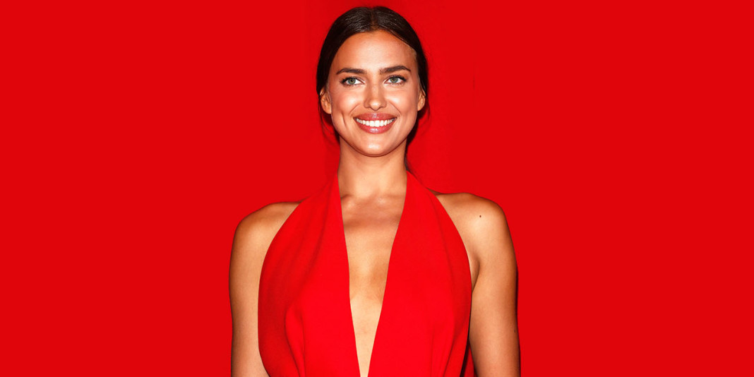 Irina Shayk: 15 Things You Didn't Know (Part 2)