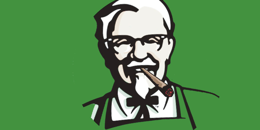 KFC: 16 Things You Didn't Know (Part 3)