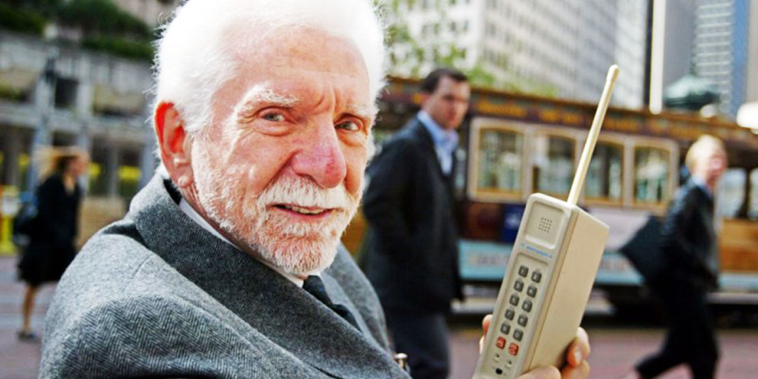 Cell Phones: 12 Things You Didn't Know (Part 2)