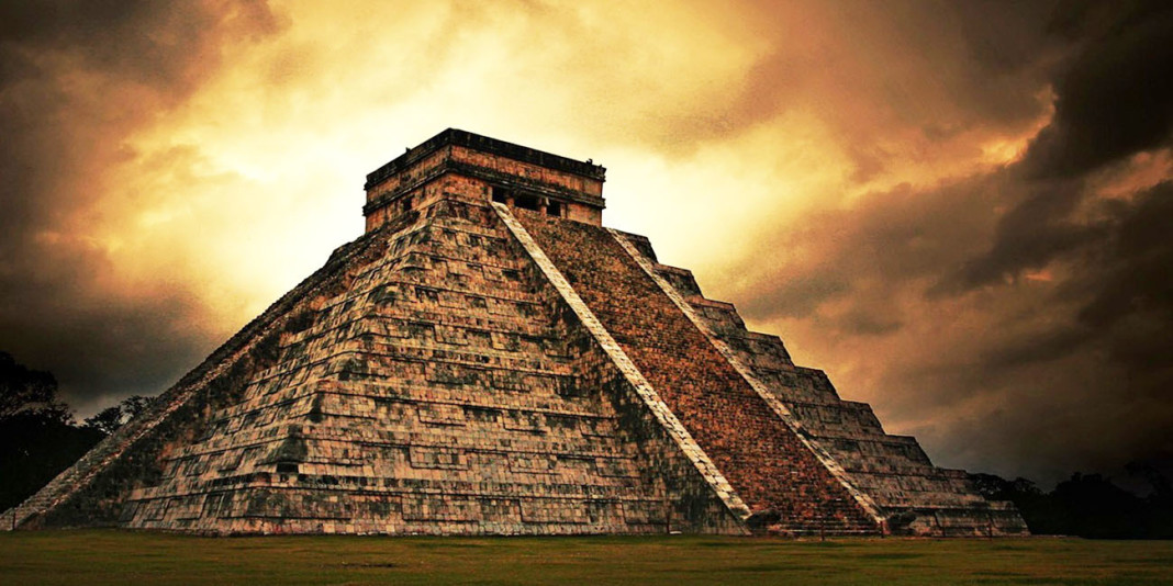 Mexico: 15 Things You Didn't Know (Part 1)
