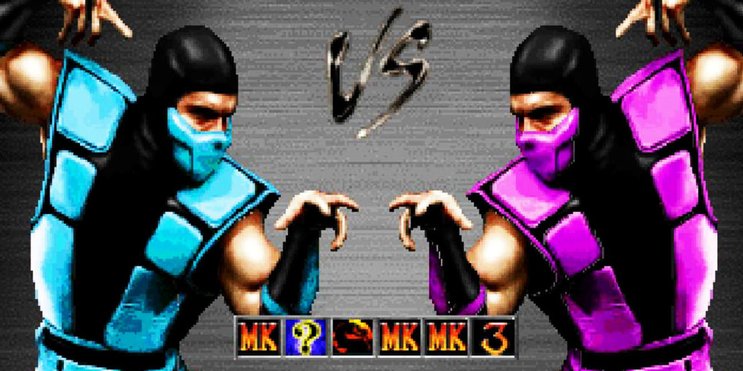 Mortal Kombat: 15 Things You Didn't Know (Part 2)