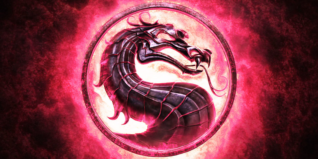Mortal Kombat: 15 Things You Didn't Know (Part 1)