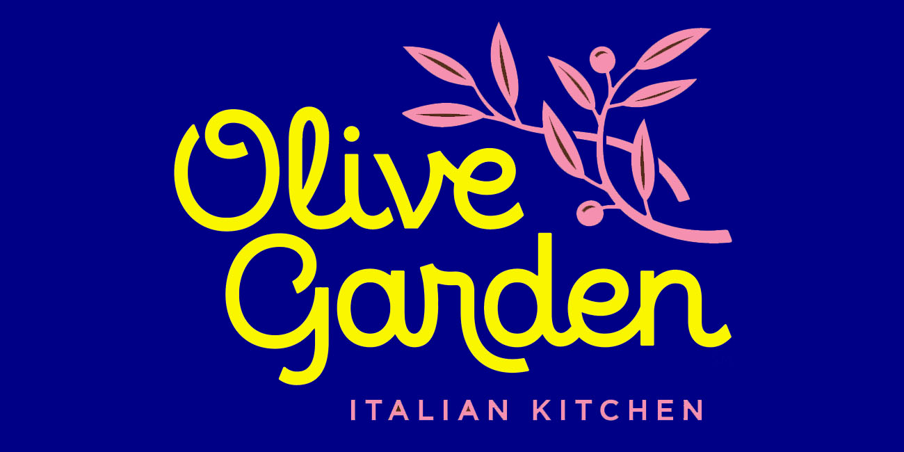olivegarden.com / PPcorn art