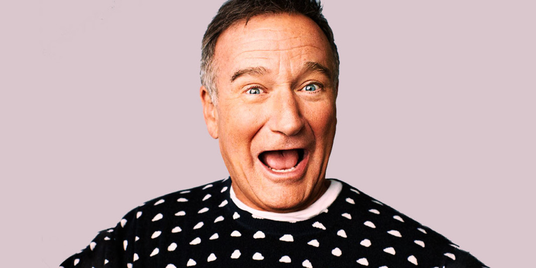 Robin Williams: 15 Things You Didn't Know (Part 2)