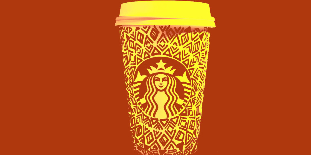 Starbucks: 15 Things You Didn't Know (Part 2)