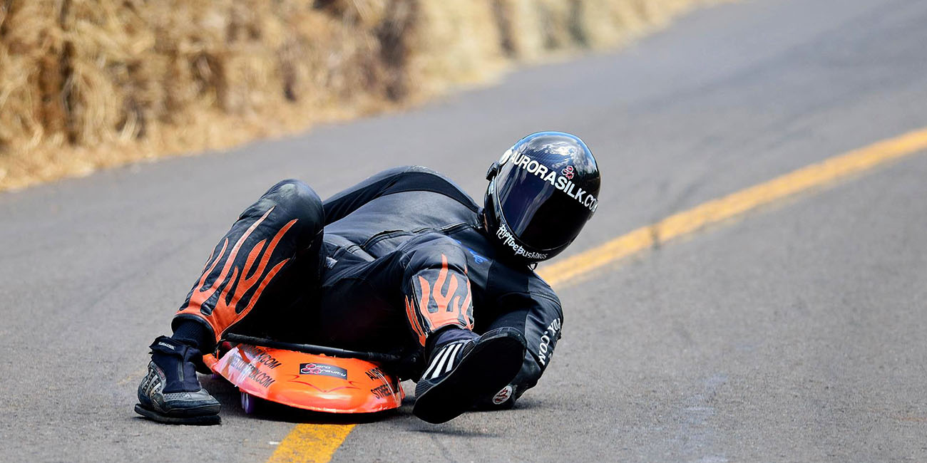williams-luge.com