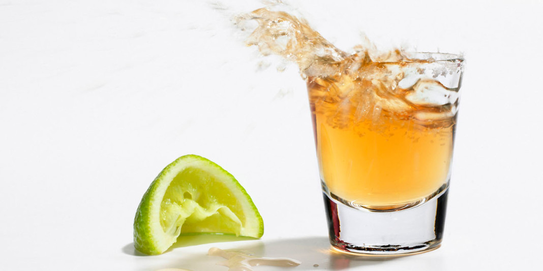 Top 10 Health Benefits of Drinking Tequila (Part 2)