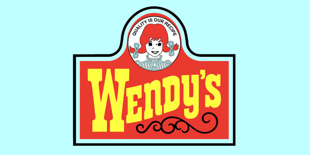 Wendy's: 15 Things You Didn't Know (Part 1)