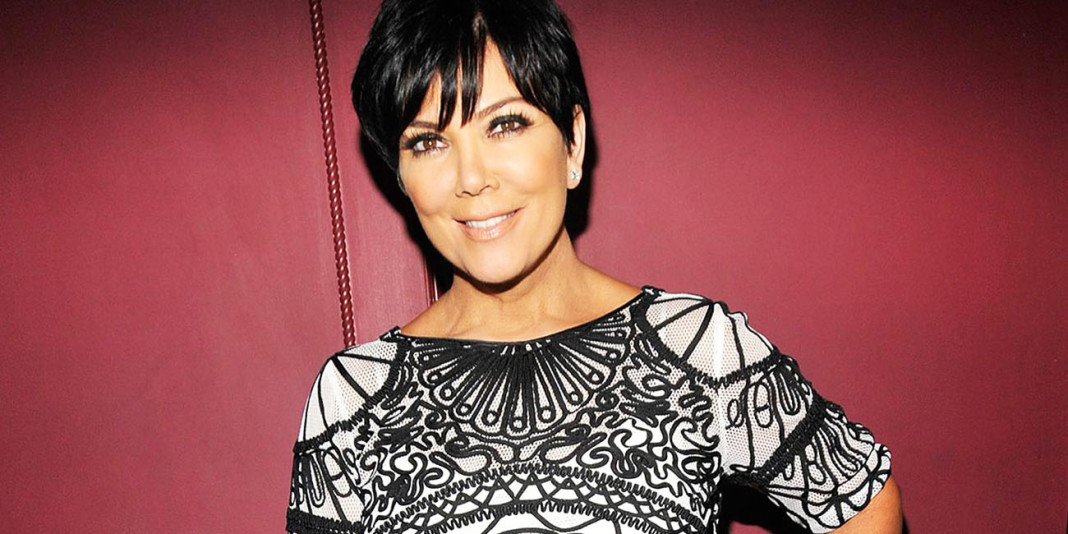 Kris Jenner: 15 Things You Didn't Know (Part 2)