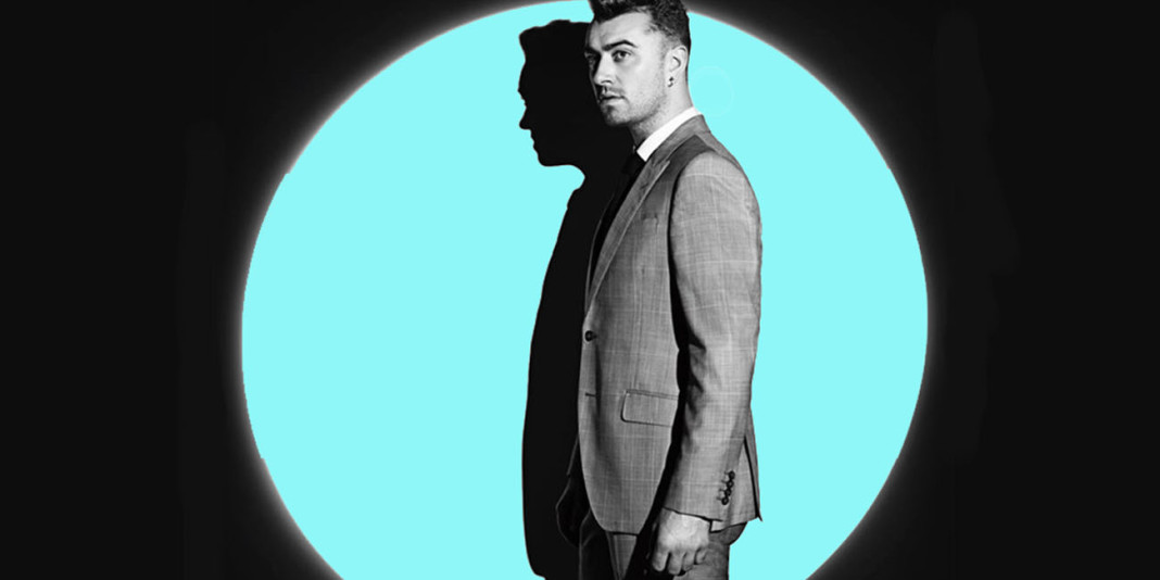 Sam Smith: 15 Things You Didn't Know (Part 2)