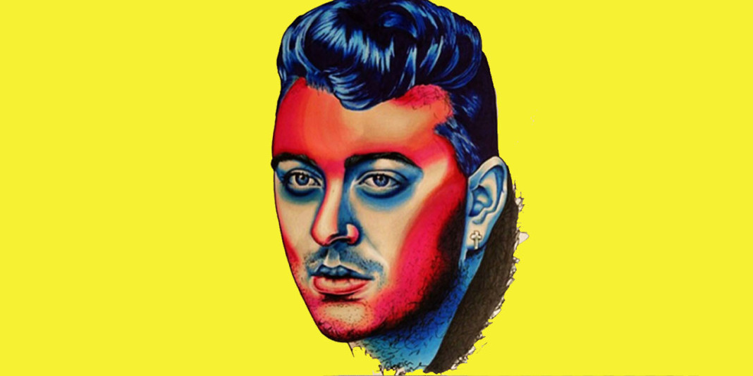 Sam Smith: 15 Things You Didn't Know (Part 1) - ppcorn